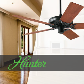 Texas Ceiling Fans Home
